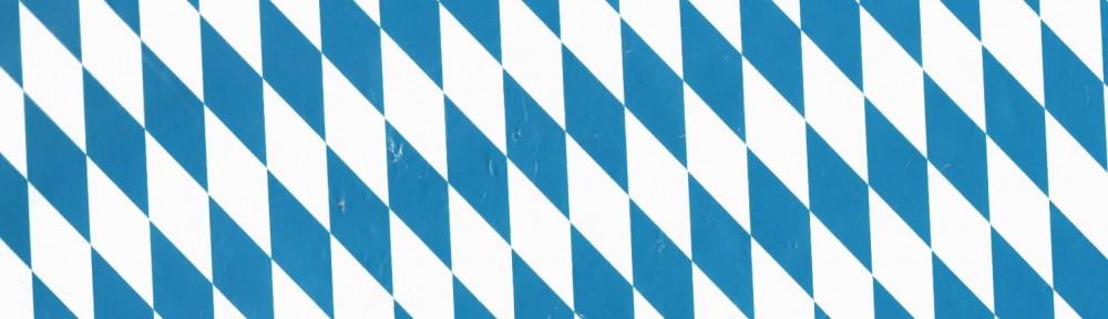 Bayerischer Familienrechtstag e.V.